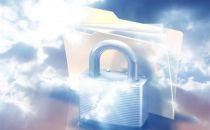 云端的融合数据保护是一把双刃剑 如何兼顾得失?