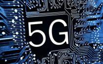 FCC正式批准苹果 可测试5G无线宽带技术