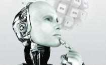 人工智能万亿金矿,只等应用开挖