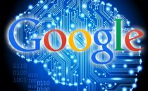 谷歌表示人工智能将在数据中心运营有所作为