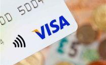 Visa为促进货币无纸化 新建两个数据中心