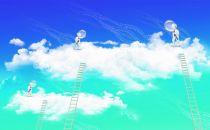 权威报告告诉你 中国公有云发展如何!