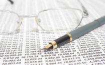 亚马逊英特尔二季度报告:AWS、数据中心稳定发展