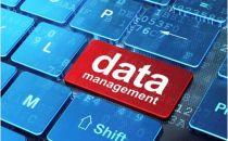 """Commvault:告别""""将就能用"""",让数据管理系统重获生机"""