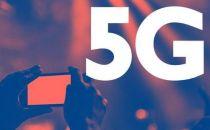 中央发文:明年要加快5G商用步伐