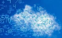 云计算的未来10年 不靠忽悠靠实力
