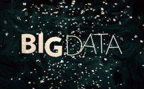 金融科技3.0时代来临 大数据与AI为制胜法宝