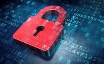 不容忽略的10大顶级网络安全技术!