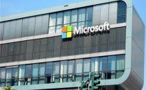 透过当年的IBM谈微软的垄断后遗症