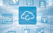 一文读懂物联网、云计算与大数据的关系