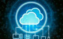 云网融合助力托管私有云