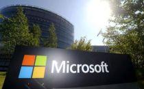 微软拟在非洲建立首批云数据中心 领跑亚马逊、谷歌