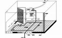 屏蔽机房接地种类有哪些?为何使用混合接地比较好?