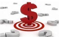 """""""低价中标""""引来监管,采购招标价格政策出台"""