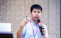2017全球运维大会 SinoBBD分享公立IDC网络运营之道