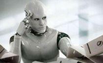 "Facebook关闭""失控"" AI 项目:发展出人类无法理解的语言"