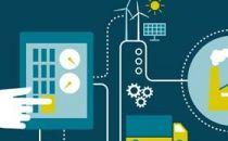 研究表明DCIM可通过自动化节省成本