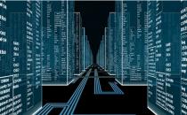 """最高检将建数据中心打造""""智慧检务"""""""