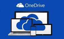 "Gartner "" 2017 云存储服务魔力象限报告"":微软 OneDrive 拿到高分"