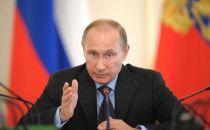 普京签俄VPN禁令:禁服务商提供访问被禁网站服务