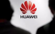 """华为将在秋季推出人工智能芯片  """"AI不止是语音助手"""""""