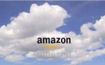 亚马逊位居云计算一哥,微软、谷歌乘胜追击