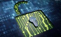 违反网络安全法首案:一公司未留用户登录日志被罚