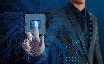 人工智能和云计算让芯片业洗牌,英特尔成了最大输家