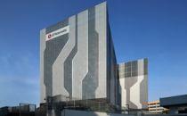 STT GDC公司全力扩张数据中心业务