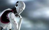 中国将会很快成为全球人工智能技术的中心