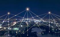 亚马逊、阿里等巨头在数据中心方面都哪些新动作