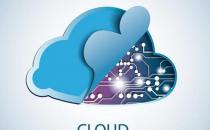 云计算从通用到专用:Iaas、Paas、Saas