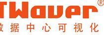 赛瓦软件(上海)有限公司
