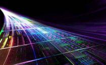 数据中心到底要用多少光模块?