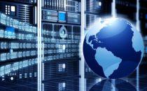 数据中心建设迎发展东风 未来将偏向于行业应用