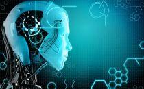 """人工智能正成为资本宠儿 海外巨头争相""""抢食"""""""