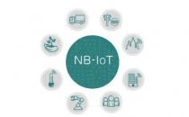 中国移动启动NB-IoT集采 金额超400亿