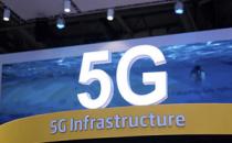 5G新进展:美国FCC会考虑采用中频谱带