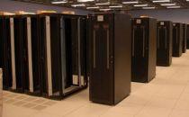 美国地产公司以1.28亿美元收购Fortrust公司数据中心