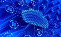 """云计算未来将步入一个""""认知优先""""的时代"""