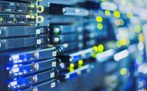参加2017开放数据中心峰会,探2020数据中心网络十大热点问题(上)