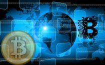 """区块链+人工智能 Matrix链欲定义""""区块链3.0"""""""