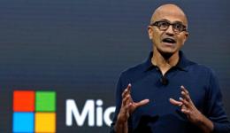微软为英国数据中心提供高计算能力的虚拟机