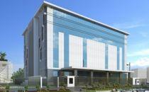 NTT公司在印度建设的两个数据中心将于2018年开通运营