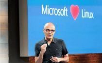 微软重生:云计算旧技术实力代表的迅速转身