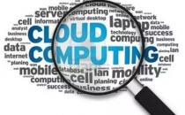 数据备份到云端之前要问的五个问题