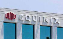 Equinix公司计划投资3400万美元在东欧建设和运营一个数据中心