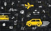 物联网日渐普及企业所面临的五大挑战
