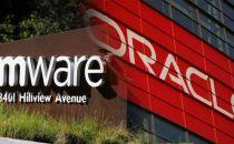 Oracle与VMware将首次亮相17年PT展,描绘数字化转型