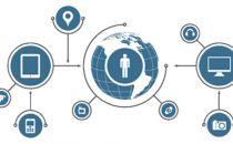 针对工信部发布物联网建设规范 看三大运营商有何对策